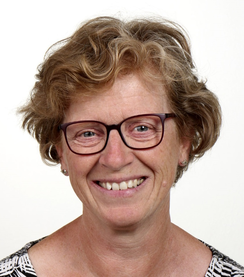 Anneke Miedema